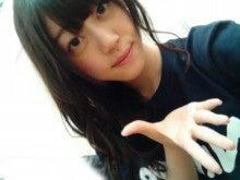 NMB48オフィシャルブログpowered by Ameba-20130414_130829.jpg
