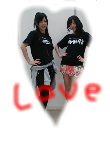 NMB48オフィシャルブログpowered by Ameba-20130414_131140.jpg