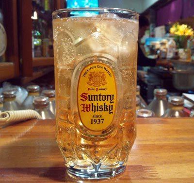 $ときどきグルメになりたくなるブログ-よっちゃん(秋田県能代市)という飲み屋5