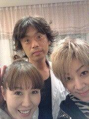 鳴海じゅんオフィシャルブログ「J☆N」Powered by Ameba-20130414_200449.jpg