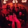 PRBAR Live…