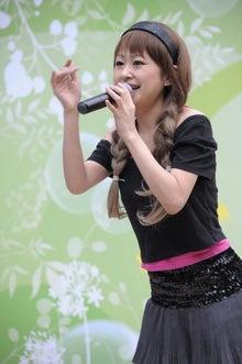 MINAKO's blog-ima-0404