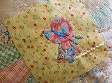 *happy baby pink*-国際