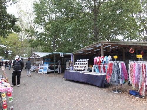 リカトンマーケット