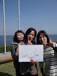 NicoPa Girls Collectionのブログ