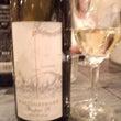 今年初のワイン会…大…