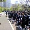 『福島県の小野中学校』の画像