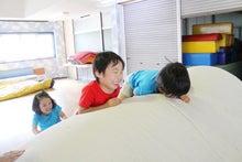 $鳥取市の学べる託児所「まなびや園」のブログ