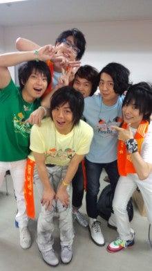 浪川大輔 オフィシャルブログ powered by Ameba-130414_1629~01.jpg