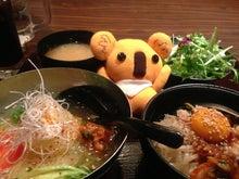 コアランチのブログ★札幌ランチを楽しもう♪