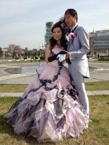 ラジョールFUJIKOのブログ-IMG_3075.jpg