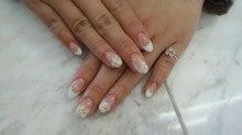 Flamingo-Nail-1366202139477.jpg