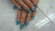 Flamingo-Nail-1366202294389.jpg