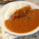 武庫之荘 ジーラ ネパール・インド料理の記事より