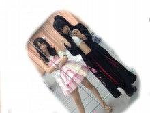 NMB48オフィシャルブログpowered by Ameba-20130417_114728.jpg