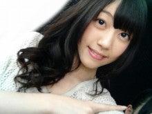 NMB48オフィシャルブログpowered by Ameba-20130417_210146.jpg