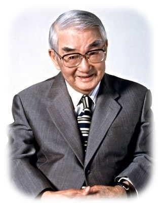 町山智浩』という映画評論家、凶...