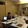 名古屋市「女性起業アカデミー」にて。の画像