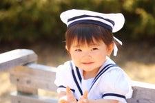 ☆ベルキッズ☆ 『第25回KIDS写真展 ブログ』