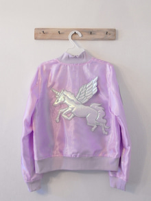 milk-pegasus-jumper