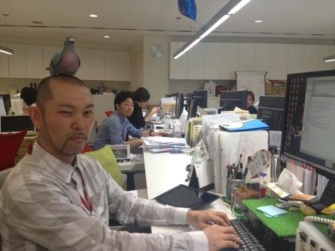 伊藤春香オフィシャルブログ「はあちゅう主義。」-image