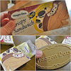 ハーゲンダッツ クリスピーサンド 「チョコレートクッキー&クリーム」の画像