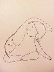 産む力を育てる助産師の整体【あったかい手】@福岡-130418_230341.jpg