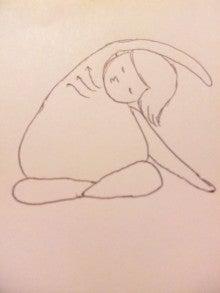 産む力を育てる助産師の整体【あったかい手】@福岡-130418_230306.jpg