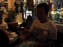 cafena.のブログ-NCM_1707.JPG