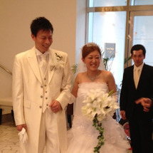 ♡Happy Wed…