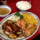 武庫之荘 中華料理 好菜の記事より