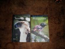 $フィリピンの野鳥紀行-図鑑2