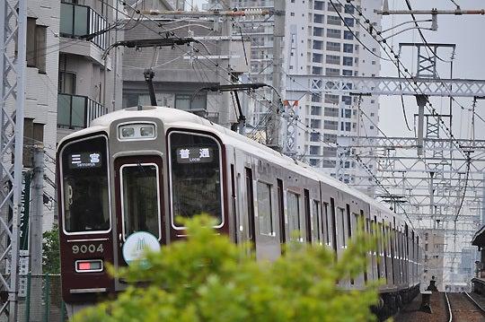 130420_阪急電車2