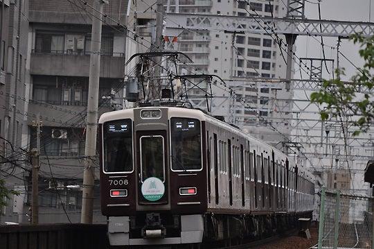130420_阪急電車1
