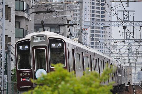 130420_阪急電車3
