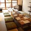 寺子屋はんこ教室のお知らせ。の画像