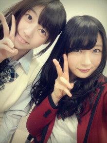NMB48オフィシャルブログpowered by Ameba-20130421_203140.jpg