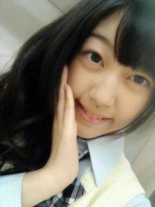 NMB48オフィシャルブログpowered by Ameba-20130421_202806.jpg