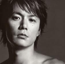 長崎 出身 有名人