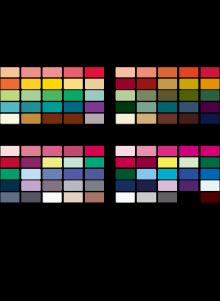 $パーソナルカラー診断のHappy Color
