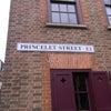 19Princelet Street-ユグノー教徒の夢の画像