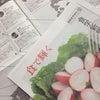 食学新聞 読みませんか?の画像