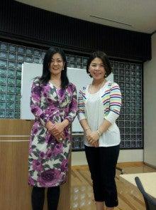 相模原・町田 カラーセラピストがお届けする、育児中のママが笑顔になれるベビーマッサージ教室-20130420_132320-1-1.jpg