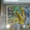 60円アイスクリームの画像