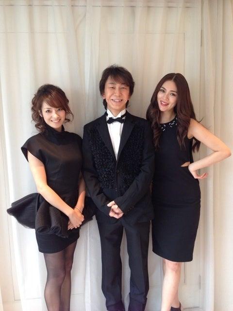 畑田亜希 松浦勝人 結婚式