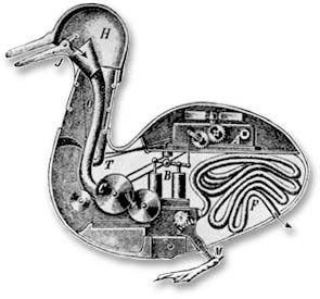 機械論と目的論 #5 | 成仏するヒ...