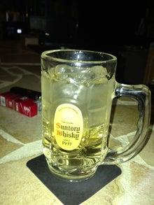 酒好きのじじいです。