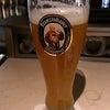 4/23はドイツビールの日の画像