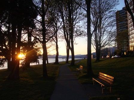 i Canada☆ベテランカウンセラーのいるバンクーバー無料現地留学エージェントのブログ-Apr 23'13 ⑦ i Canada