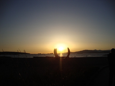 i Canada☆ベテランカウンセラーのいるバンクーバー無料現地留学エージェントのブログ-Apr 23'13 ④ i Canada